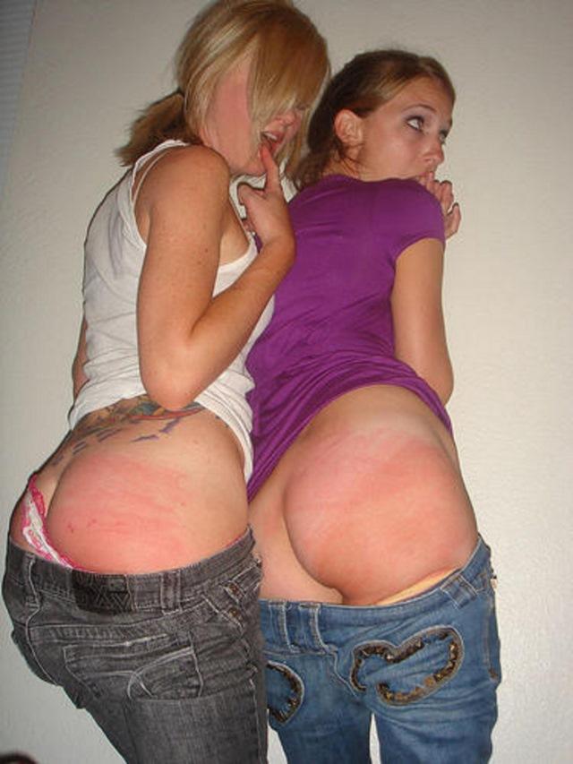 Eskort tjänst två kåta tjejer vill bli påsatta