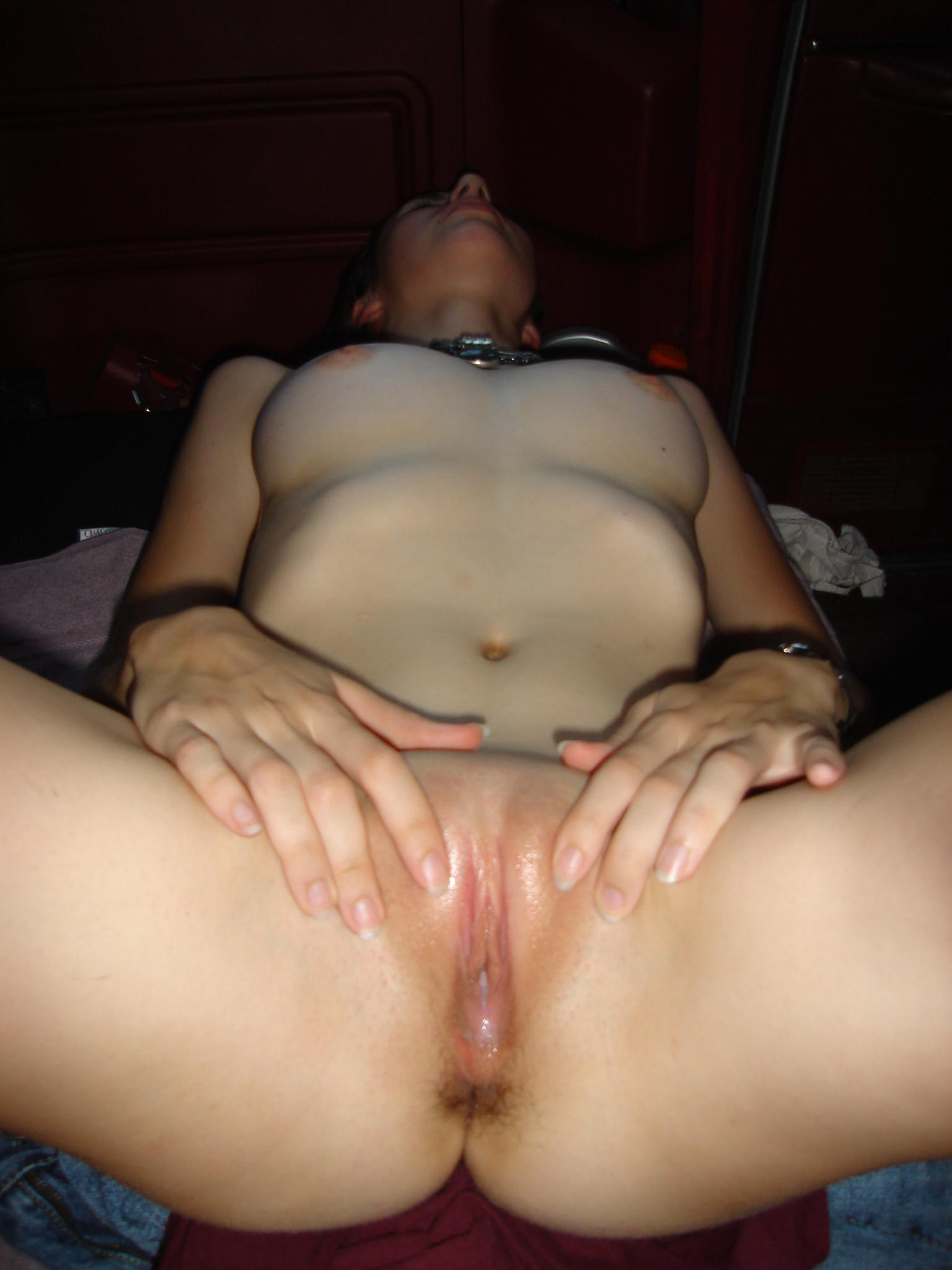 privat spa stockholm sex filmer gratis