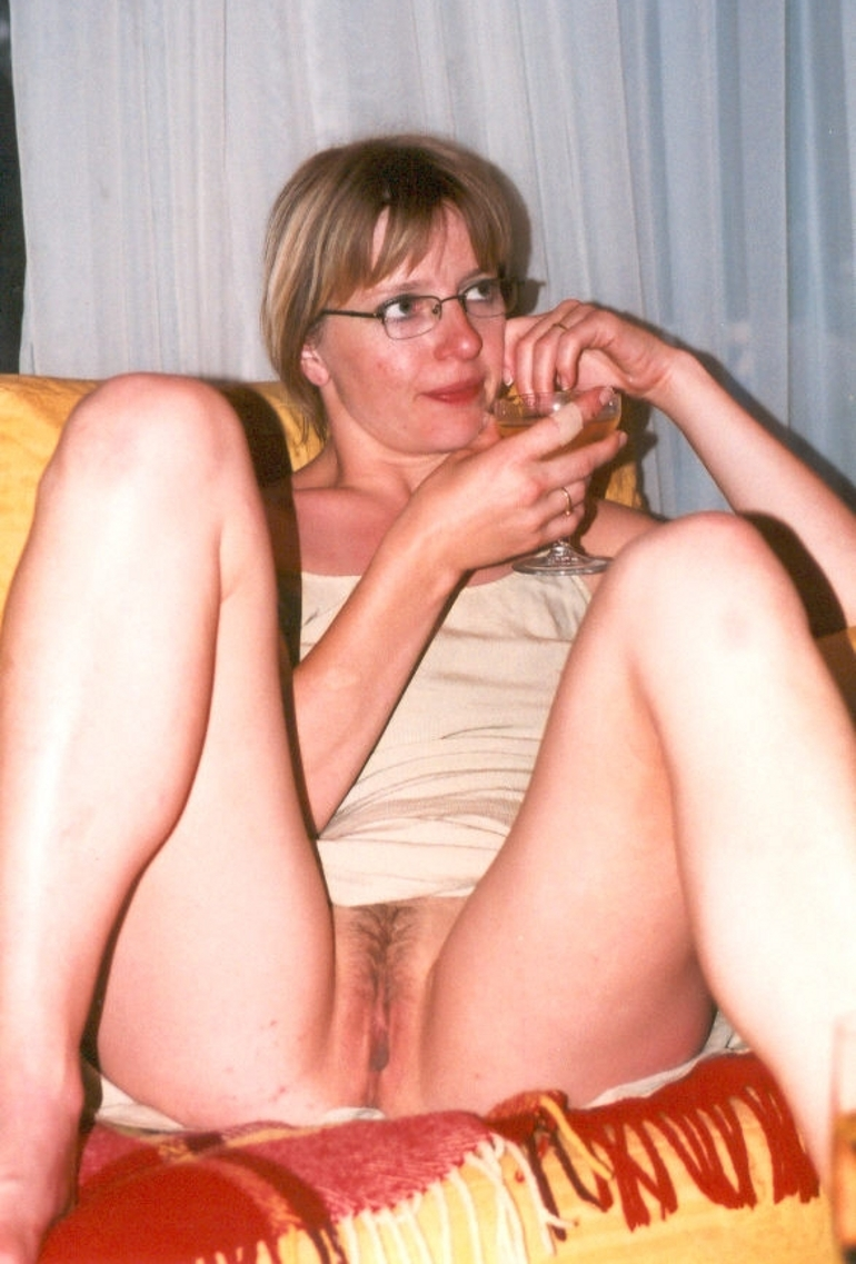 erotic massage in sweden knulla min rumpa