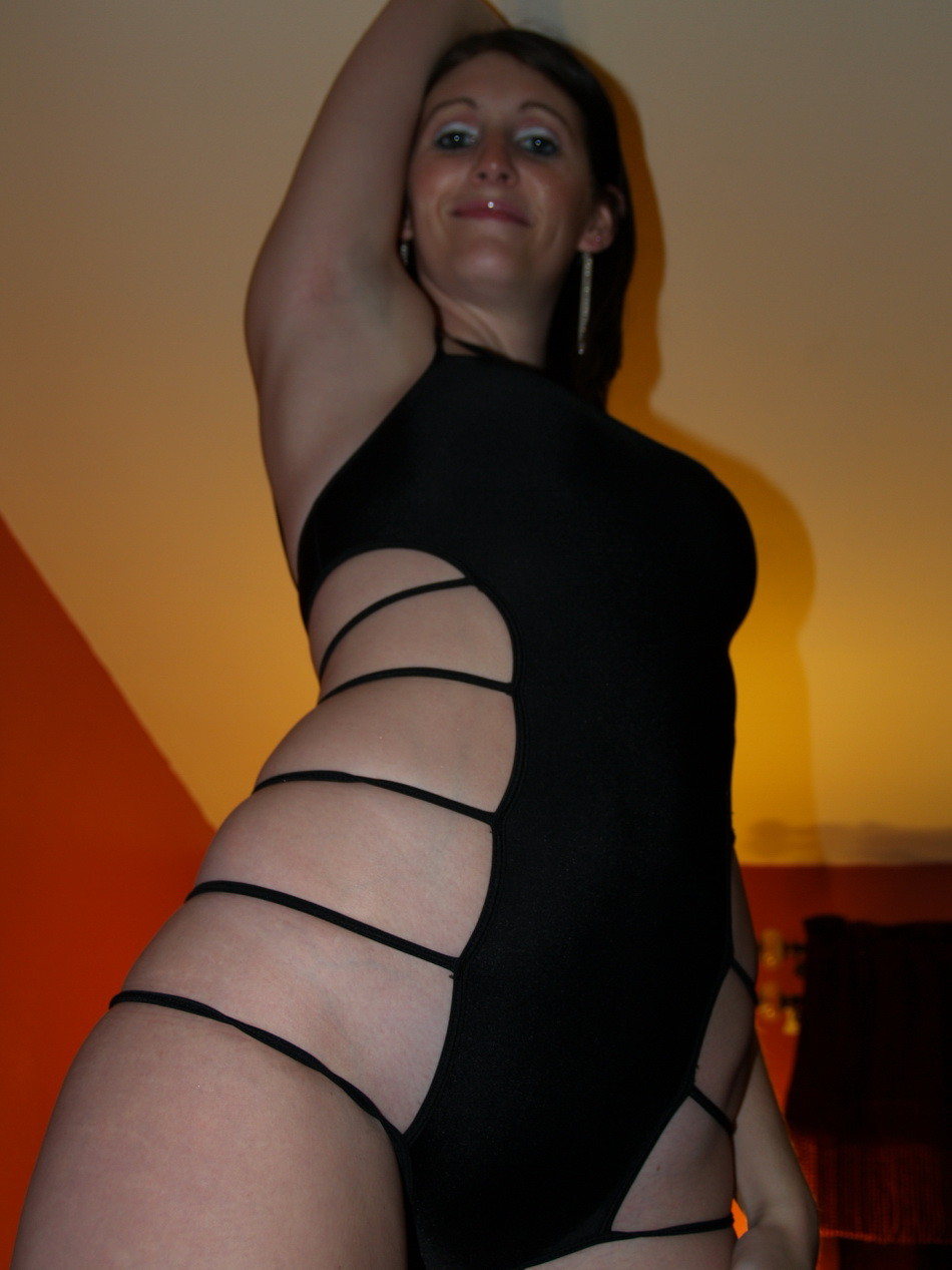 erotisk massage gbg massage stenungsund