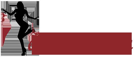 eskortlistan logo